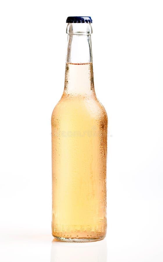 холодное питье стоковое изображение