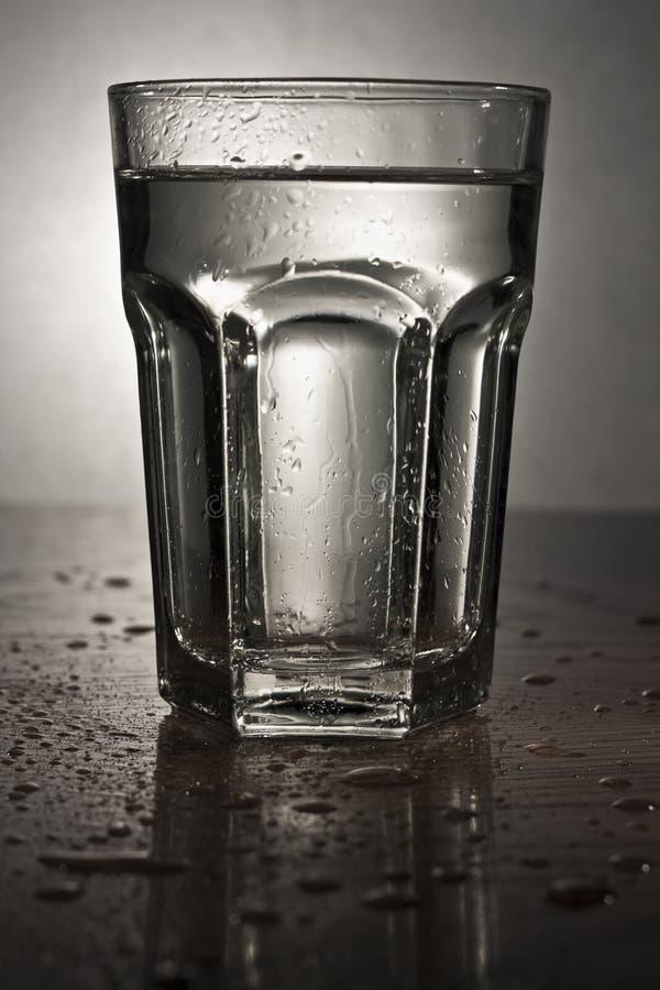 холодное питье