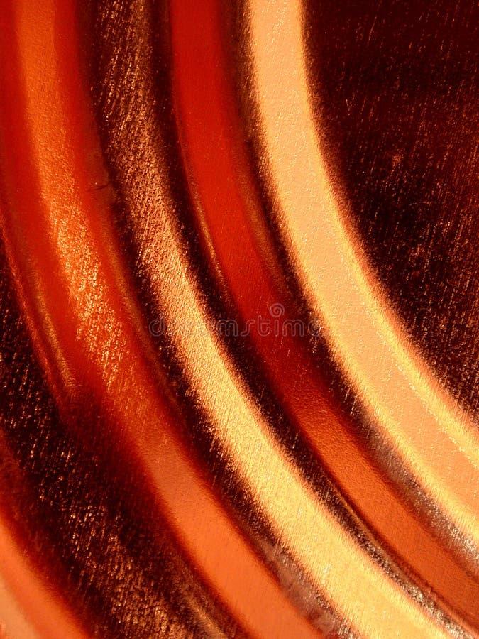 холодные металлические красные текстуры бесплатная иллюстрация