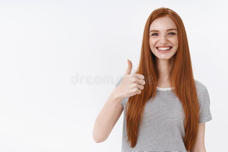 Девушке хорошей работы на высокооплачиваемую работу требуются девушки в москве