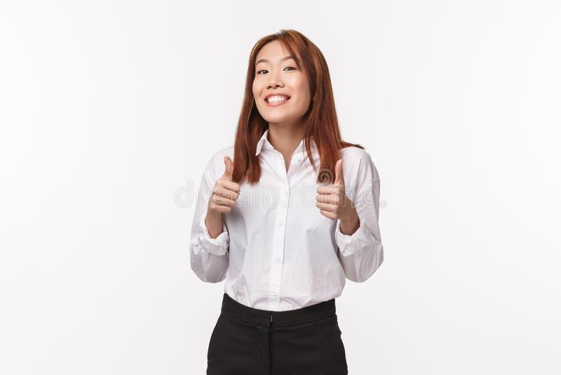 Веселая работа для девушки работа в корей для девушек