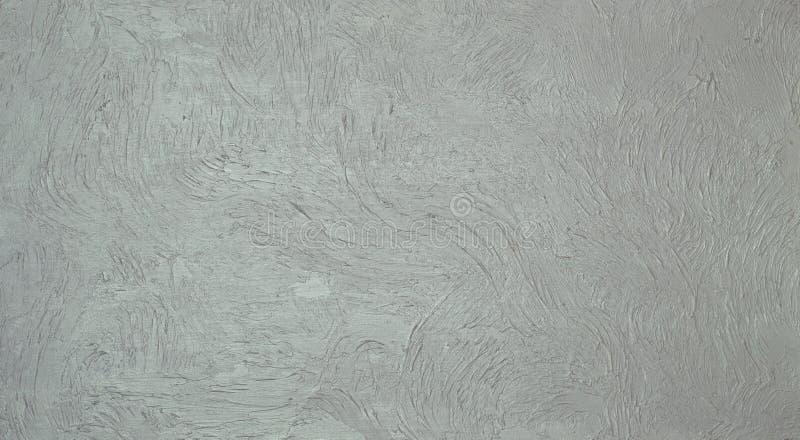 Холст с текстурой сброса стоковая фотография