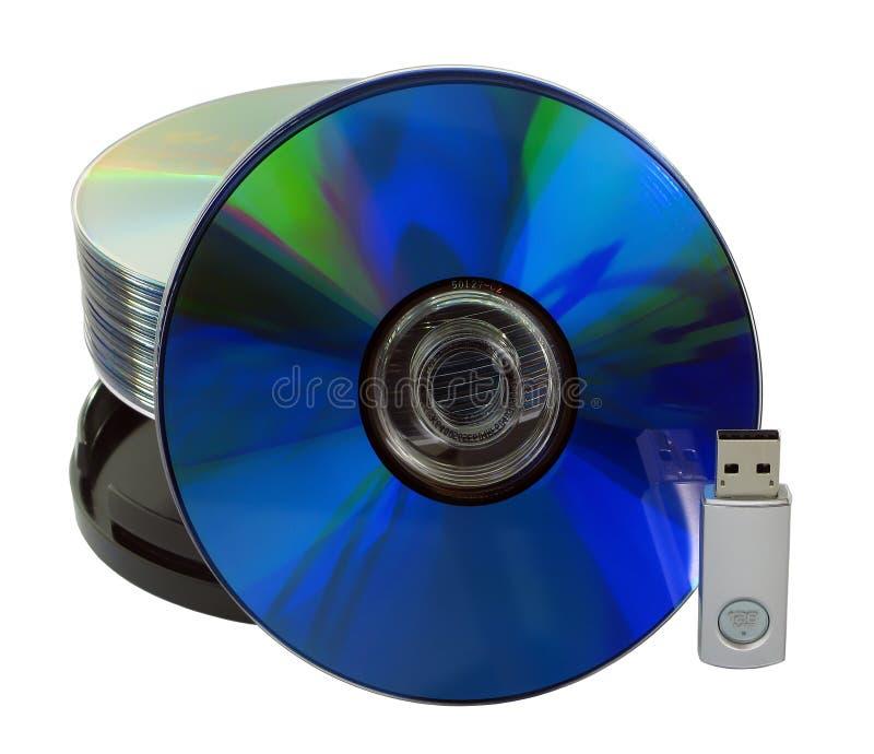 хранение средств приборов стоковые изображения