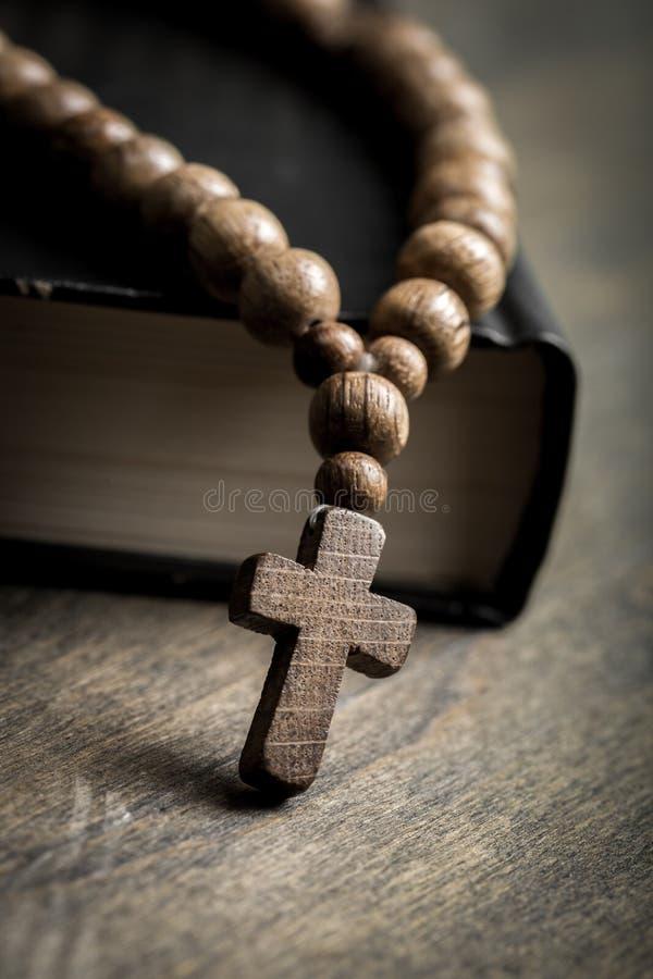 христианка стоковые фотографии rf
