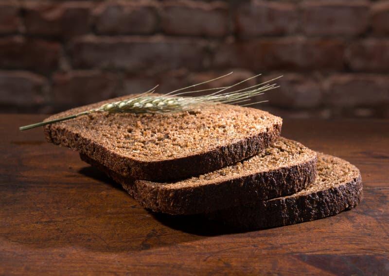 Download Хлебопекарня соединяет хлеб Стоковое Изображение - изображение насчитывающей печет, красивейшее: 41659243