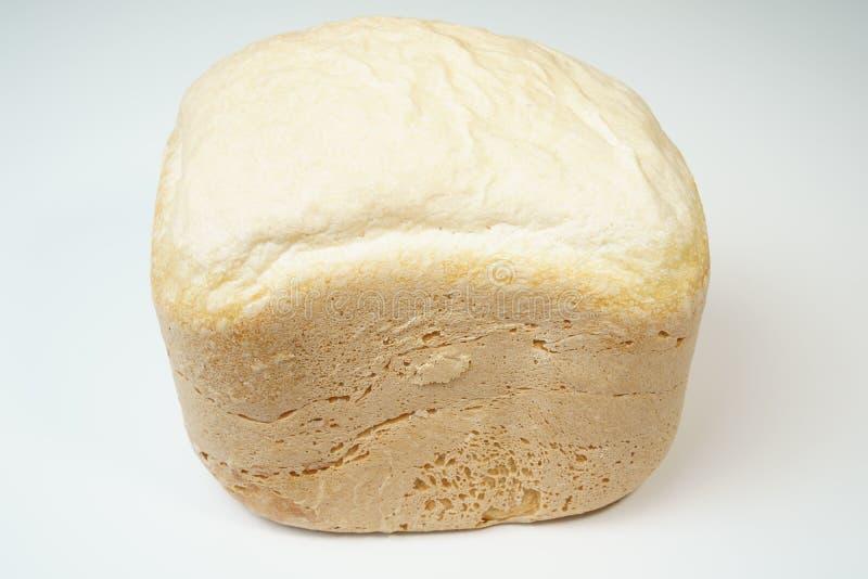 хлеб домодельный стоковая фотография rf