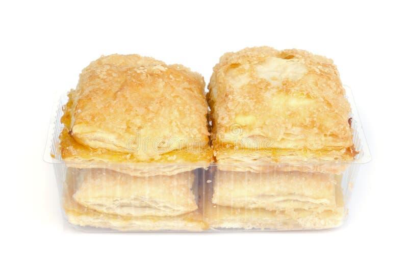 Download Хлеб сахара стоковое изображение. изображение насчитывающей рож - 37926943