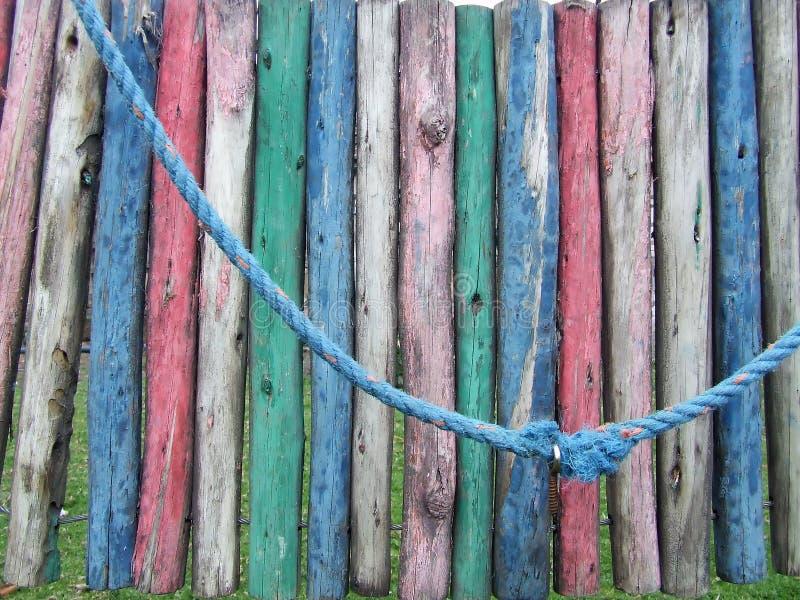 Download цветастая деталь Dilapidated спортивная площадка Стоковое Изображение - изображение насчитывающей школа, сад: 18393443