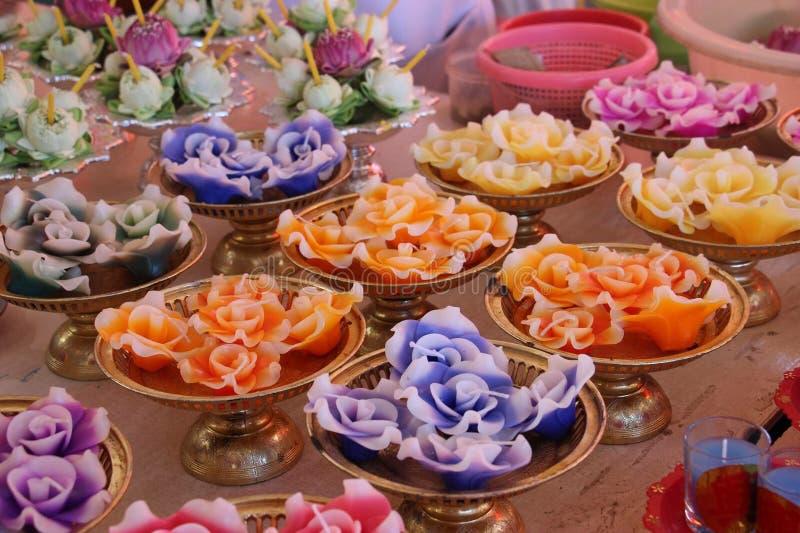 цветасто стоковое фото