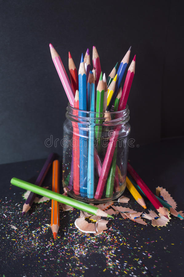 цветасто стоковые изображения rf