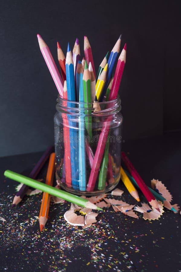 цветасто стоковые фото