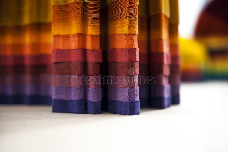 цветасто стоковые фотографии rf