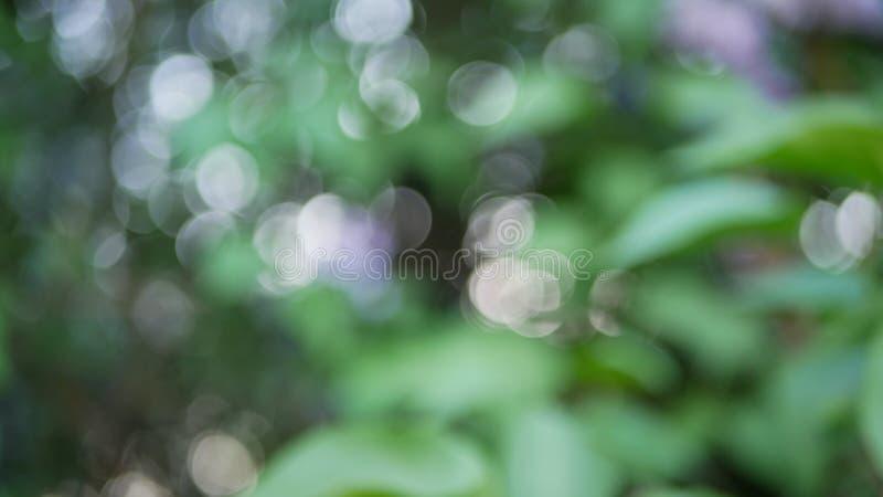 Цвета пестротканый состоять из предпосылки голубые, зеленые, золотые и другие стоковое изображение