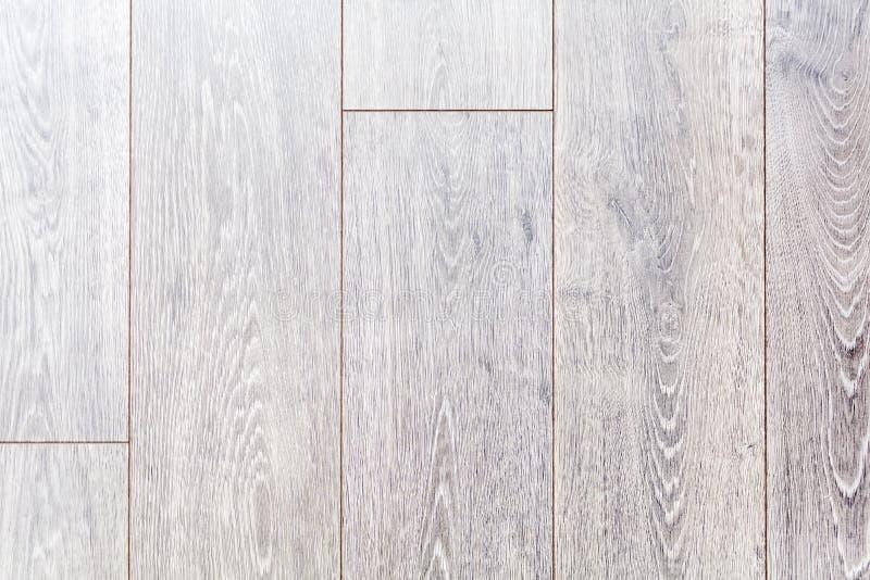 цвета Свет деревянная предпосылка стоковое фото rf