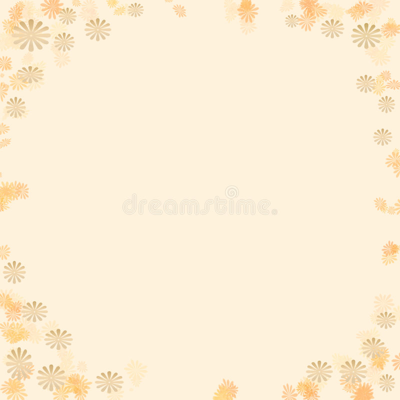 цветет пастель бумаги примечания бесплатная иллюстрация