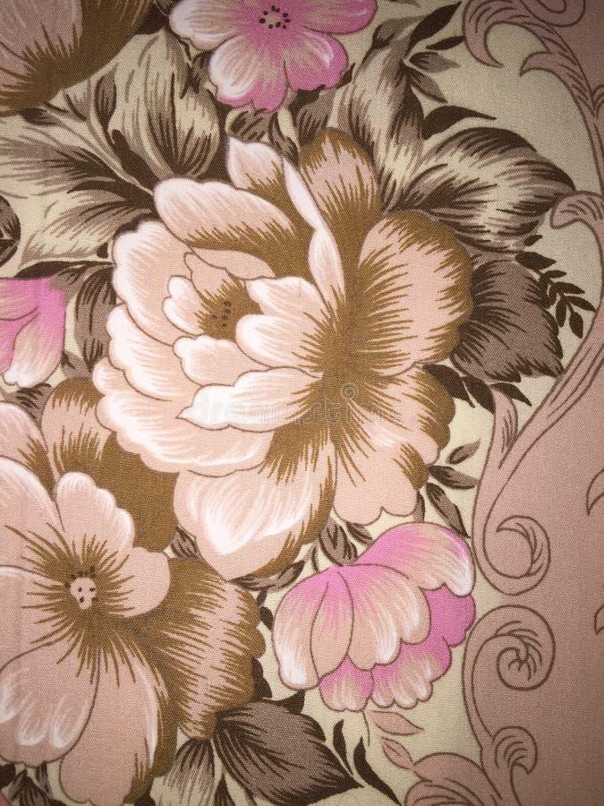Цветистая краска стоковое фото
