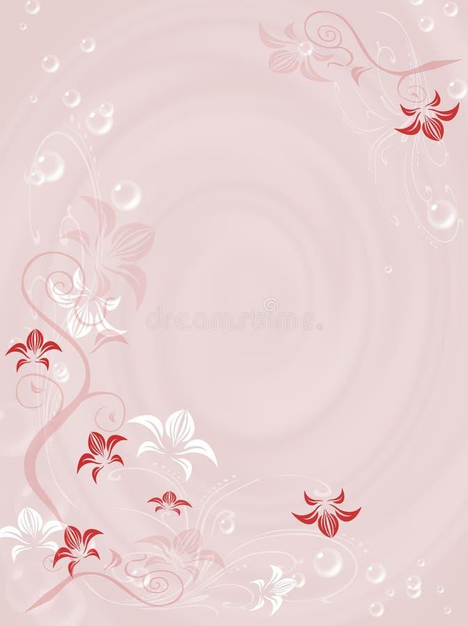 цветисто бесплатная иллюстрация