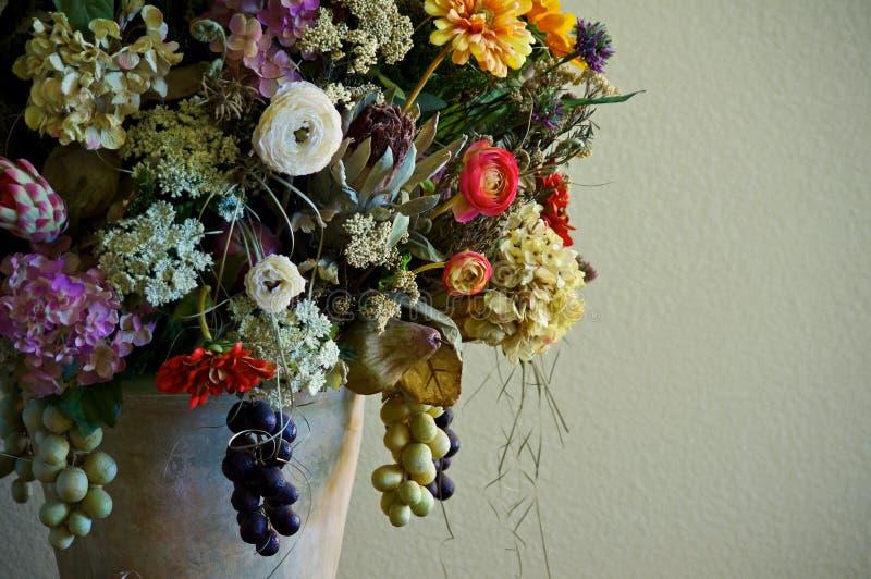 цветки букета стоковое фото rf