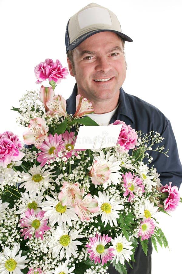 Download цветки вы стоковое изображение. изображение насчитывающей поставка - 486245