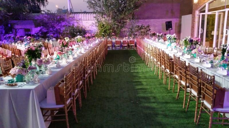 Цветки и сад стоковая фотография