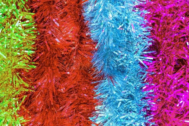 Цветные суккоты, сукконы или рождественские желеводки стоковое изображение