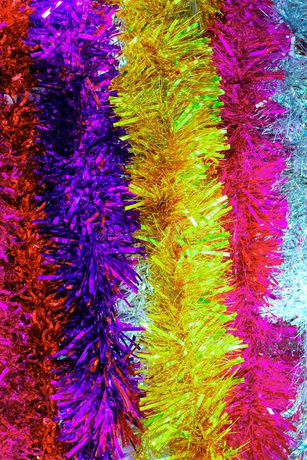 Цветные суккоты, сукконы или рождественские желеводки стоковое фото