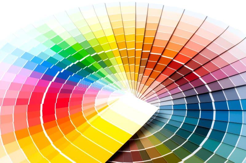 Цвет бесконечность