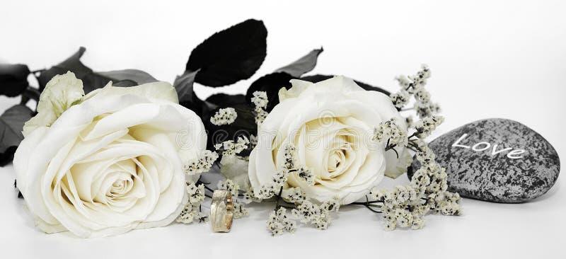 Цветок, белизна, срезанные цветки, букет цветка