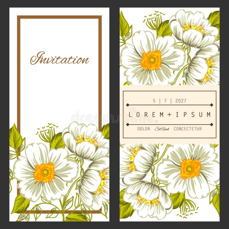 Download цветок предпосылки свежий иллюстрация вектора. иллюстрации насчитывающей уговариваний - 40591384