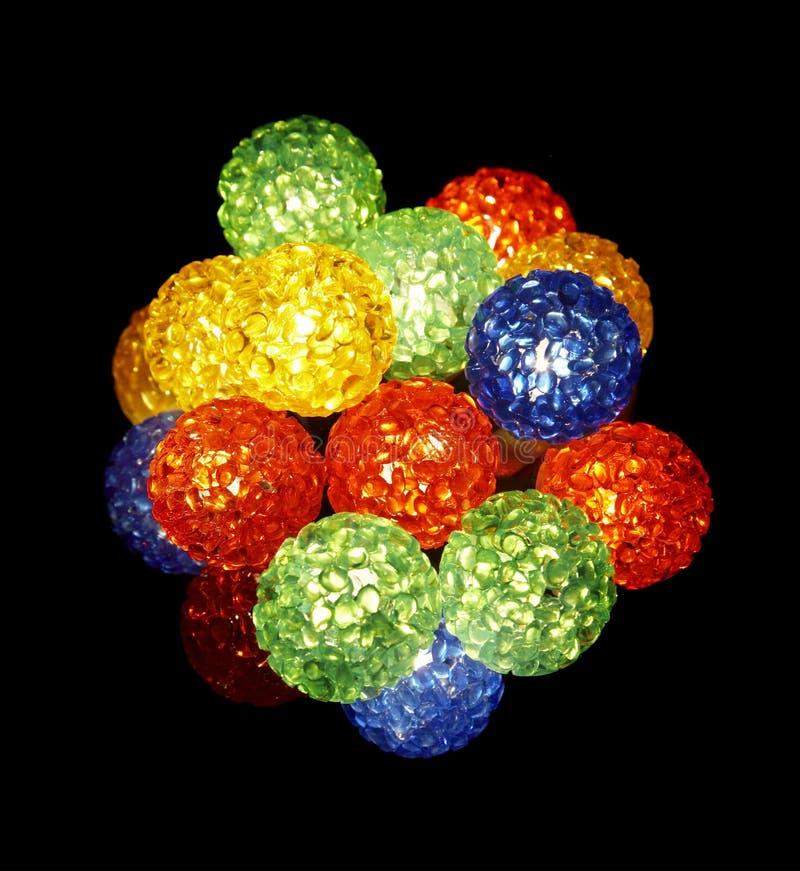 цвет абстракции стоковое изображение