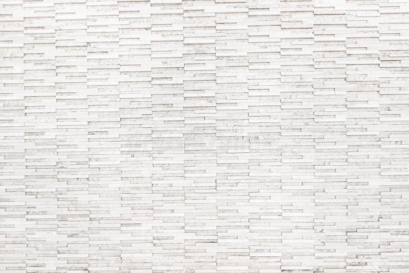 Цвет белой текстуры предпосылки кирпичной стены/старой картины кирпичной стены серый неровного современного дизайна стиля декорат стоковые изображения rf
