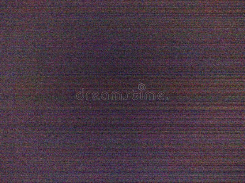 Цвет датчика цифровой фотокамеры мобильного телефона и шум luma с horizo стоковое фото rf