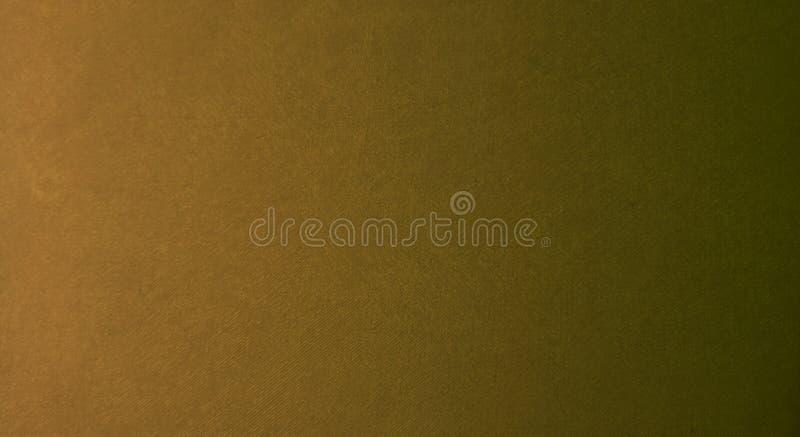 Цвет цвета конспекта прованский однообразный коричневый с текстурированными обоями предпосылки стоковое фото