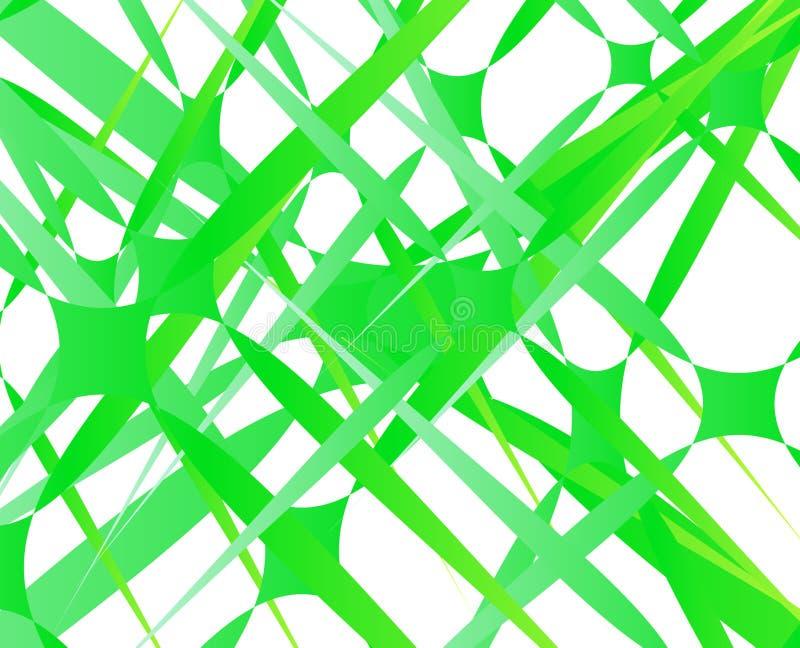 Цвет 86 предпосылки иллюстрация вектора