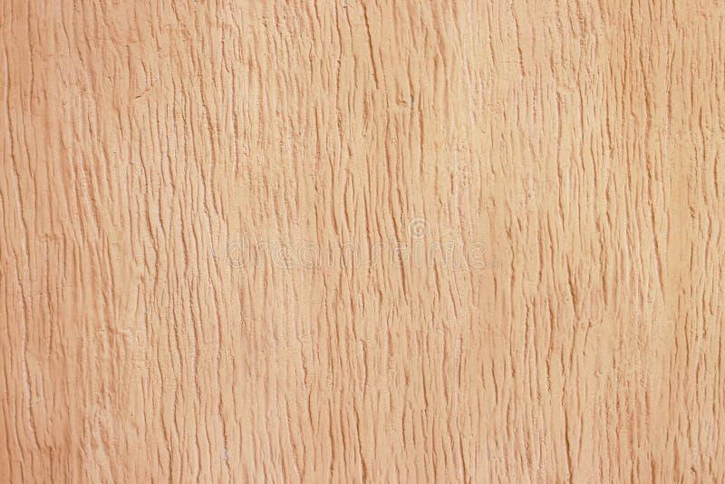 Download Цементируйте предпосылку стены Стоковое Фото - изображение насчитывающей пакостно, крышка: 41650662