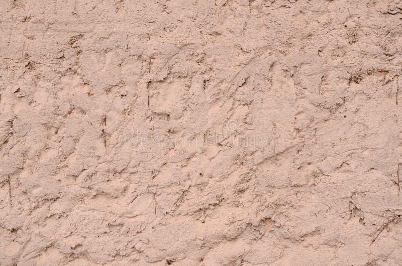 Цемент предпосылки стоковое фото rf
