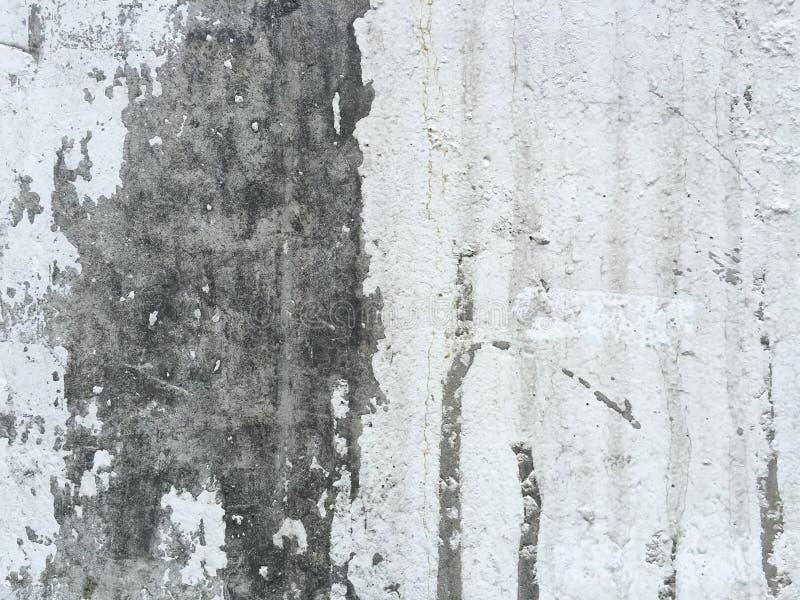 Цемент Grunge стоковые изображения rf