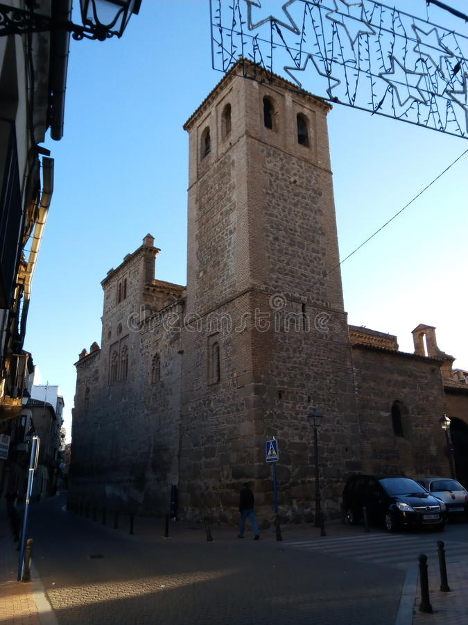 церковь, архитектура, стоковые изображения