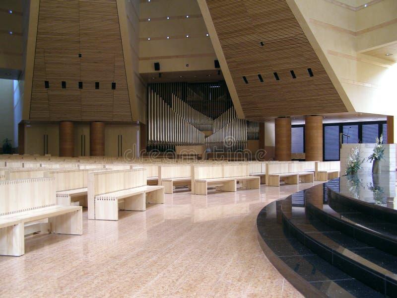 церковь Италия torino turin стоковая фотография