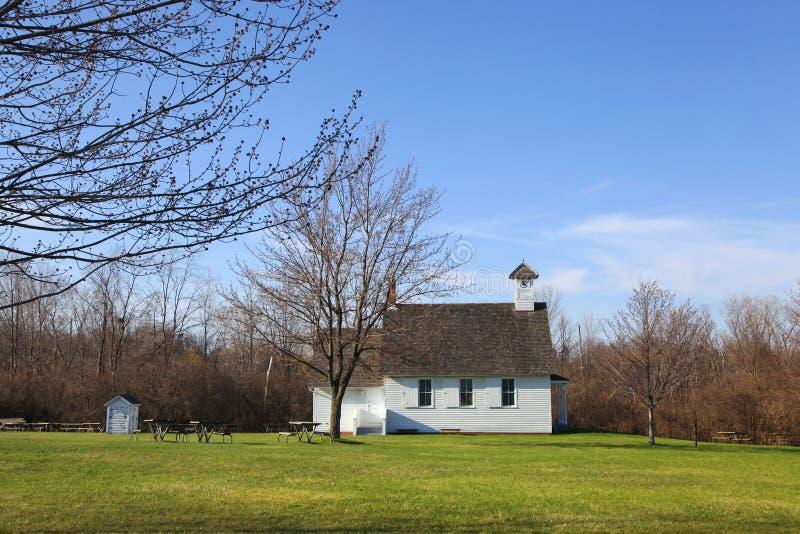 церковь малая стоковые фото