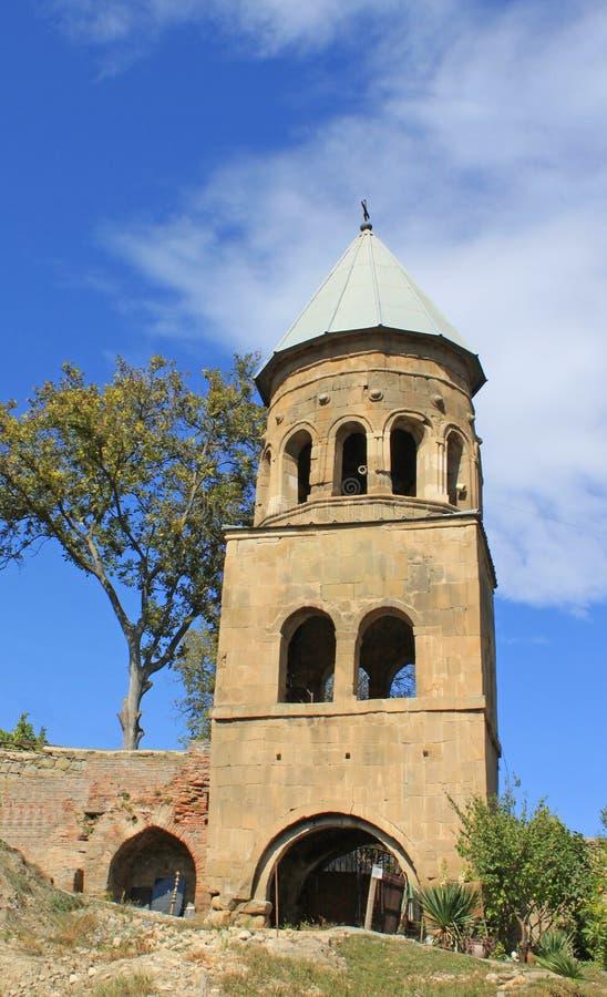церковь молельни немногая правоверное стоковая фотография rf