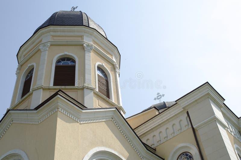 Download Церковь стоковое изображение. изображение насчитывающей культура - 41656095