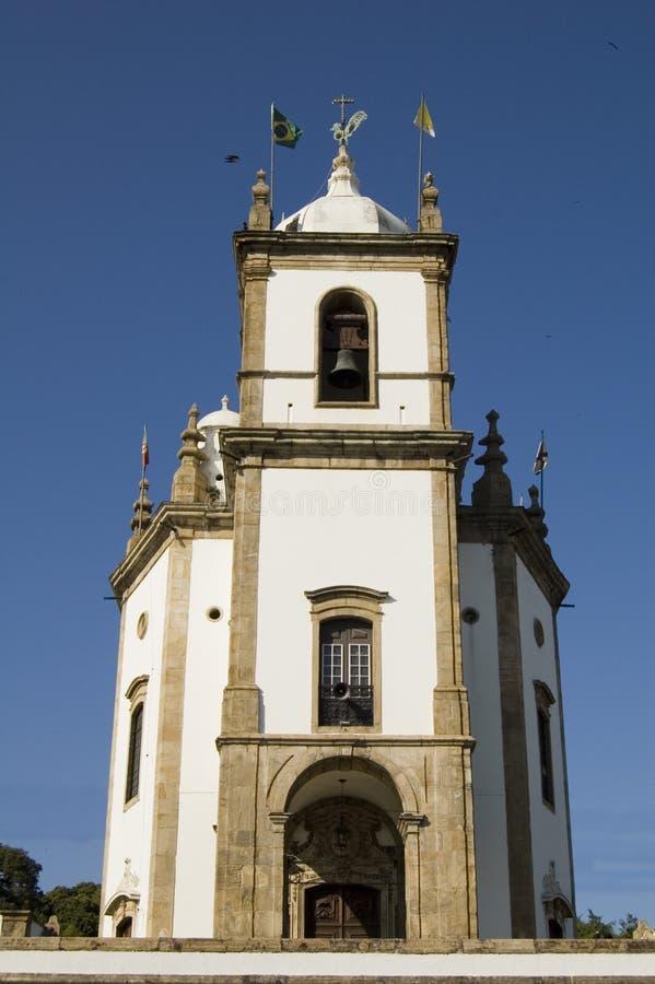 Download церковь стоковое фото. изображение насчитывающей gloria - 493756
