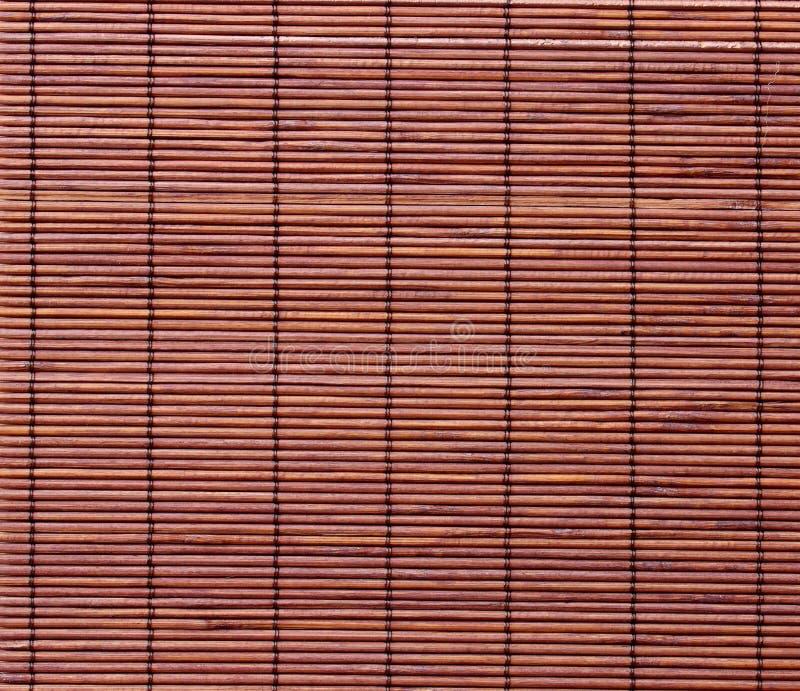 Download циновка бамбука предпосылки Стоковое Фото - изображение насчитывающей свет, предмет: 18384148