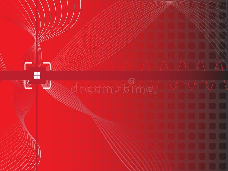 цифровой вектор бесплатная иллюстрация