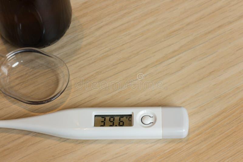вот картинки с термометром и стаканом на столе перегорит того сего