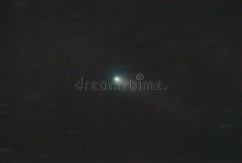 Цунами неба стоковые фотографии rf