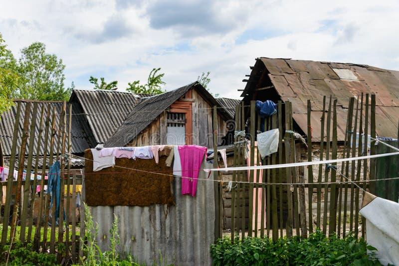 выраженное самая натуральная деревня в украине фото описание