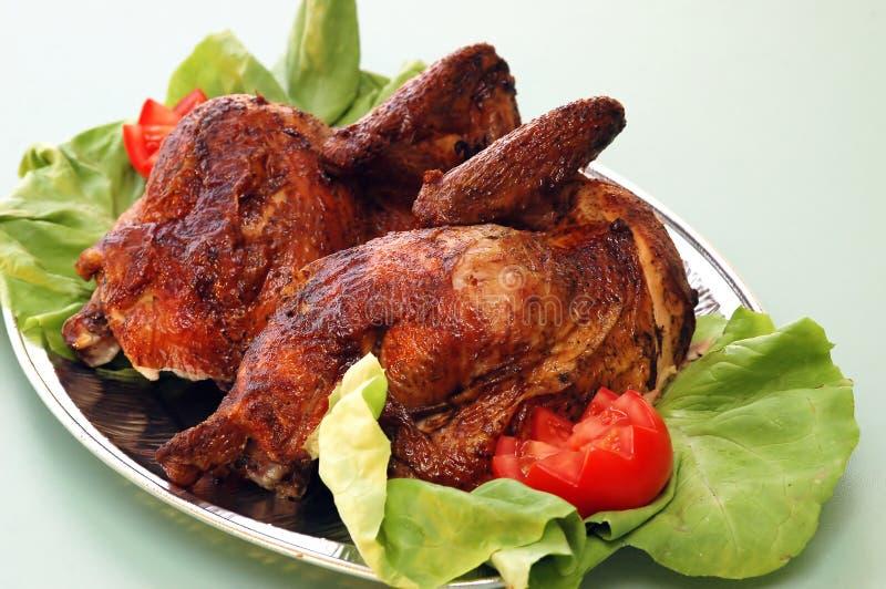 Download цыпленок стоковое фото. изображение насчитывающей биографической - 650644
