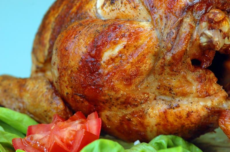 Download цыпленок стоковое фото. изображение насчитывающей пасха - 650666